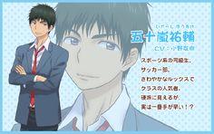 Anime hủ nữ Watashi ga Motete Dousunda sẽ ra mắt vào tháng 10 | Cotvn.Net