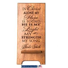 Personalized Iphone docking station,wooden Iphone stand,Iphone 5,6,6plus holder,fathers day gift,Graduation gift,Wedding party gift for dad by Welovefamily on Etsy Wedding Gifts For Parents, Anniversary Gifts For Parents, Gifts For Wedding Party, Gifts For Dad, Fathers Day Gifts, Wedding Ideas, Godchild Gift, Godparent Gifts, Baptism Gifts