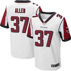 14 Best Cheap Nike NFL Jacksonville Jaguars Football Jersey Sale  for sale