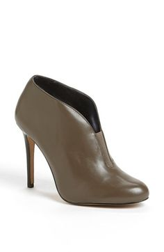 5d1fbb55b0fd Julianne Hough for Sole Society  Joey  Bootie available at  Nordstrom  Julianne Hough
