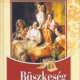 Austen, Jane: Büszkeség és balítélet Jane Austen, Books, Movie Posters, Movies, Libros, Films, Book, Film Poster, Cinema