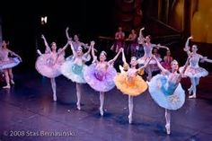 sleeping beauty ballet fairies - Yahoo Image Search Results