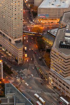 Boston, Massachusets