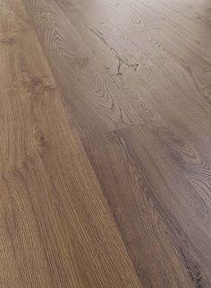 Parchet Laminat 14 mm Krono Swiss Grand Selection Origin Sunshine D 4495 CM Flooring Sale, Laminate Flooring, Hardwood Floors, Sheet Storage, French Oak, Wet Rooms, Building Materials, Real Wood, 3 D