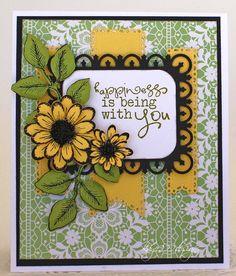 Happiness... - Scrapbook.com
