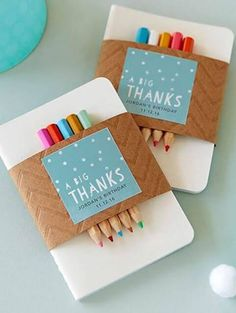Birthday Gifts For Girls Diy Wedding Favors 68 Ideas For 2019 Birthday Rewards, Birthday Presents, Diy Birthday, Birthday Parties, When Your Best Friend, Make Your Own Stickers, Holiday Break, Party Decoration, I Love Makeup