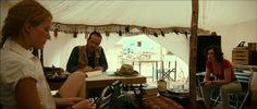The Pyramid   Trailer HD 720p