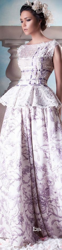 Cheer up, Bridey! You should see your bridesmaids. They look like antique settees. #wedding http://nursemommylaughs.com