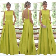 O estilo Lady Like é um dos clássicos do mundo da moda e está super em alta na moda festa!
