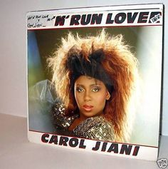 45 U/min Maxi Vinyl-Schallplatten mit Single und Dance & Electronic Lovers, Ebay, Running, Hair Styles, Hair Plait Styles, Keep Running, Hair Makeup, Why I Run, Hairdos