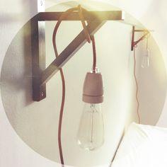 soveværelse lampe - Google-søgning