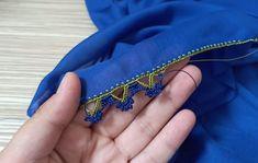 Most Popular Crochet Needlework Models Crochet Lace Edging, Crochet Flowers, Knit Crochet, Brad Pitt, Baby Knitting Patterns, Crochet Patterns, Burberry, Popular Crochet, Moda Emo