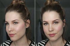 Anni Jää : Signature Makeup - Tunnusmeikkini