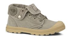 93314-092 WOMENS Baggy Low LP, Concrete/Putty