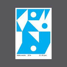 Bildresultat för kieler woche plakate 2012 Graphic Design, Poster, Photo Illustration, Visual Communication