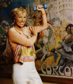 Barbara Corcoran, Underwater House, My Love, Awesome, Painting, Painting Art, Paintings, Painted Canvas, Drawings