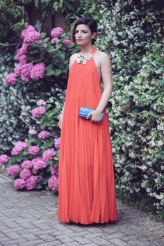 maria grazia severi dress thedollsfactory taormina -