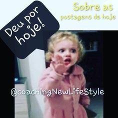Pareiiiiii!  Amanhã eu volto  #retomeocontrole  #SuaMelhorVersaoAteOnatal #coach #Coanching #CoachingNewLifeStyle #lifestyle #Gym #Light #Life #Dieta #Fit #VidaSaudavel #Mude #healthychoices #noexcuses #nodaysoff #nevergiveup #boatarde #bomdia #boanoitee #goodtimes #coachingdeemagrecimento #desafiolifestyle #rehab #lowcarb #semlactose #semgluten #termogenicos #curapelanatureza by coachingnewlifestyle
