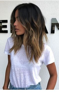 28 Best Ombre Hair Images Ombre Hair Hair Ombre Hair Color