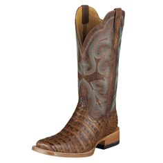 ariat shoes | Womens Ariat Boots Style 10007033 | Ariat | Allens Boots