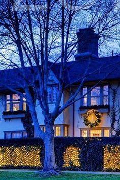 5 Great Winter Hotels In Lake Geneva