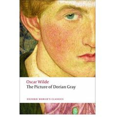 Dorian Gray gives his soul for eternal youth. While his portrait changes hideously, reflecting his crimes and corruption, he remains outwardly flawless. This new edition uses the 1891 expanded text and shows how Wilde transformed his many sources. Eternal Youth, Dorian Gray, Oscar Wilde, Good Books, Book Art, Mona Lisa, Oxford, Portrait, Grey