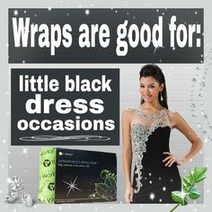 Get your skinny on www.ObviouslyItWorks.com    920.328.5677