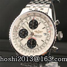 ルイヴィトンスーパーコピーhttp://topnewsakura777.com/watchesbig-class-27.html