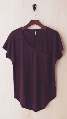 I don't have enough purple in my wardrobe. I would love this! Cute and simple! - mens button down shirts slim fit, cool mens button down shirts, guys button down shirts *sponsored https://www.pinterest.com/shirts_shirt/ https://www.pinterest.com/explore/shirts/ https://www.pinterest.com/shirts_shirt/casual-shirts-for-men/ https://www.etsy.com/c/clothing/mens-clothing/shirts