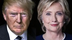 Andrews: Trump or Clinton will be President. Here's how to decide who to vote for.