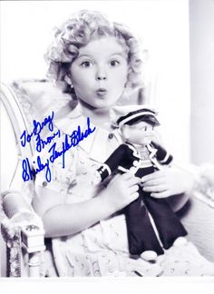 Oscar Winner Coa Ideal Gift For All Occasions 8x10 Stunning Actress Autograph Helen Mirren Signed Photo