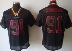 Wholesale 14 Best Football Jersey Wishlist images | Washington Redskins  free shipping