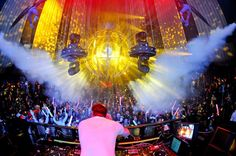 Party All Night #Vegas! VIP entry to the hottest nightclubs in #LasVegas http://www.destinationcoupons.com/nevada/las_vegas/las-vegas-nightclubs.asp #Vegasbaby #Vegasbound