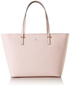 kate spade new york Cedar Street Medium Harmony Shoulder Bag b382523c3a38a