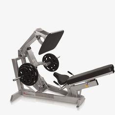 freemotion squat machine
