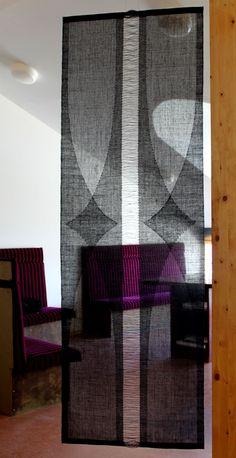 5e7e966b9fd7ab3f63b3fb2afafeba70.jpg 1,180×2,292 pixels