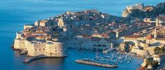 #dubrovnik #travel find somebody to travel in this wonderful place or more on www.travelhostdate.com :)