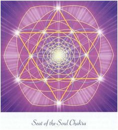 Invocation to the Violet Flame Mantle of Violet Sire From the Lord God of my Being, I AM That I AM, I call to beloved Saint Germain and your legions of cosmic Violet Flame angels to come forth to infuse and saturate my being with all activities of the Sacred Fire, especially the Violet Flame of Transmutation and Freedom.   ·         Clothe me with your cosmic mantel of Violet Fire of Transmutation, Healing, Freedom, Diplomacy and the Science of true Alchemy. ·         Dissolve and consume..
