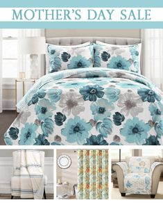 100 Best Lush Decor Sales Coupon Codes Images In 2020 Lush Decor Sale Decoration Coupon Codes
