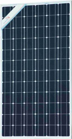 Monocrystalline Silicon Solar Panels Solar power also known as clean as well as… Solar Panels, Solar Power, Skyscraper, Cleaning, Sun Panels, Skyscrapers, Solar Panel Lights, Home Cleaning, Solar Energy