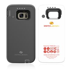 68f0c21d90a 38 Best Samsung Galaxy S7 accessories images in 2017 | Galaxy s7 ...