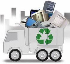 Μαγικό Καπέλο: ΑΝΑΚΥΚΛΩΣΗ ΣΤΟ ΝΗΠΙΑΓΩΓΕΙΟ ΜΑΣ Recycling, Blog, School, Sites, Html, Junk Mail, Sustainable Development, Brazil, Backen