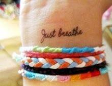 Sólo respira