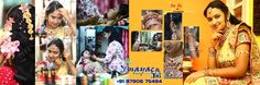 #Candid photography in pondicherry, cuddalore, chennai, kallakurichi, chidambaram.  Vinayac Green Studio For Photography CONTACT:9790675494
