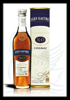 Unicognac XO