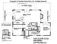 1000 images about small house plans on pinterest small