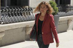 Rivera aprovecha el fracaso de Rajoy para exigir un candidato viable en el PP