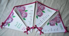 Bespoke wedding table plans, handmade and designed. Two Brides, Table Plans, Color Themes, Wedding Table, How To Plan, Google, Handmade, Design, Mesas