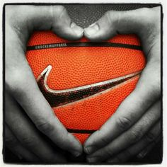 All i gotta say is basketball is:life!