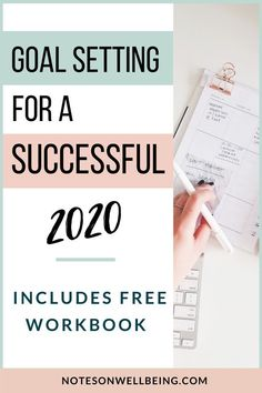 Make it the best year yet by planning the year ahead and setting yourself SMART Goals that you will achieve with a free printable worbook. Goals Worksheet, Goal Setting Worksheet, Smart Goal Setting, Setting Goals, Health And Wellness Coach, Wellness Tips, Business Goals, Business Tips, Online Business